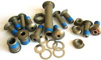 Specialized Suspension Frame Parts