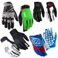 Gloves - Mtb Enduro/ Dh