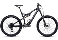 Specialized Stumpjumper Fsr Mountain Bikes