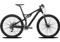 Specialized Epic Mountain Bikes