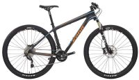 Kona Hardtail Mountain Bikes