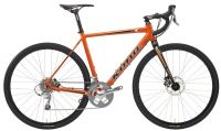 Cyclocross/ Gravel Bikes