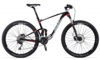 Giant Anthem Full Suspension Mountain Bikes
