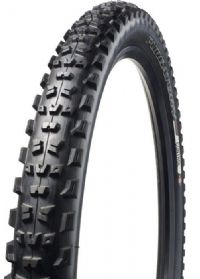 Tyres - Mountain Bike Dh