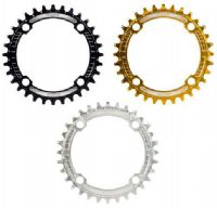 Chainrings - Hope