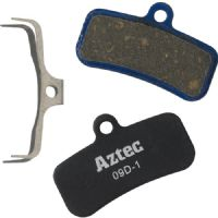 Brake Pads - Disc Aztec Mountain Bike