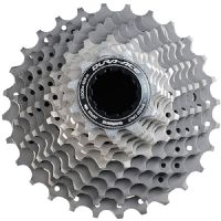 Cassette Shimano - 11 Speed Bike Cassette