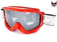 Dirty Dog Blaze Mx/dh/snow Goggle