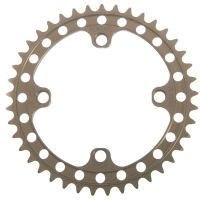 Chainrings - Renthal