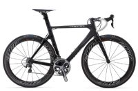 Giant Propel Aero Race