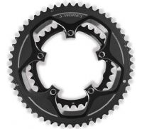 Chainrings - Specialized