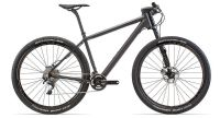 Cannondale Hardtail Mtbs