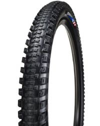 Tyres - Mountain Bike 27.5