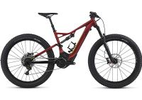 Specialized Turbo Levo E-mountain Bikes