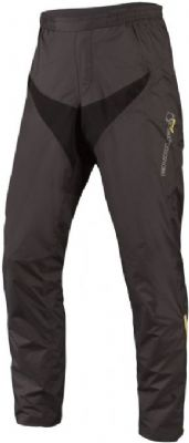 Endura Mt500 Waterproof Pant 2 - Rugged Waterproof Pants constructed from Stretch Breathable Fabric