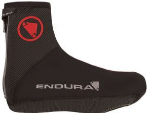 Endura Freezing Point Overshoe - Super Toastie Overshoes to Dodge frostbite this winter!