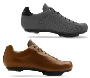 Giro Republic Lx Road Cycling Shoes - Get where you want to go in comfort confidence and style even when the ride ends.