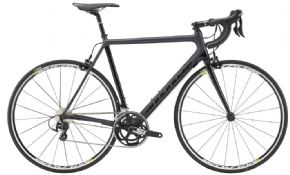 Cannondale Super Six Evo Carbon 105 Road Bike  2018 - The Ultimate Balance of Power