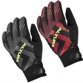 Altura Five/40 Windproof Gloves  2017 - Altura Shield technology is engineered to provide protection from wind and water