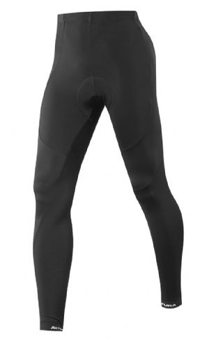 Altura Peloton Progel Waist Tight  2017 - Altura ProGel - strategically placed gel inserts to provide enhanced comfort