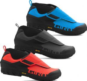 Giro Terraduro Mid Mtb Cycling Shoes  2018 - THE ULTIMATE ALL MOUNTAIN SHOE