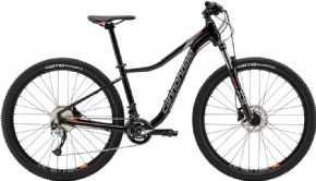 Cannondale Trail 2 Womens Mountain Bike  2018 - Where Performance Begins