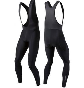 Pearl Izumi Pursuit Attack Cycling Bib Tight With Pad - SELECT Transfer fabric sets the benchmark for moisture transfer