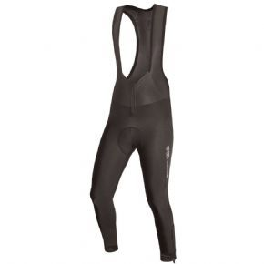Endura Fs260-pro Thermo Biblong Tights  - Essential Winter Warmth