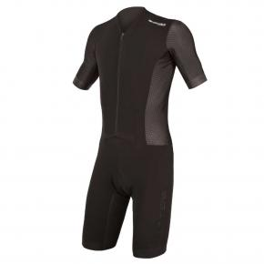 Endura D2z Roadsuit  2018 - Mud Shedding Trail Protection