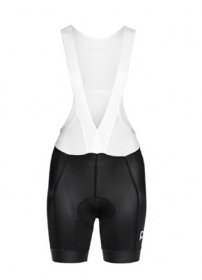 Poc Essential Road Womens Bib Shorts  2018 - Bib shorts are an intrinsic part of any good day out on the bike