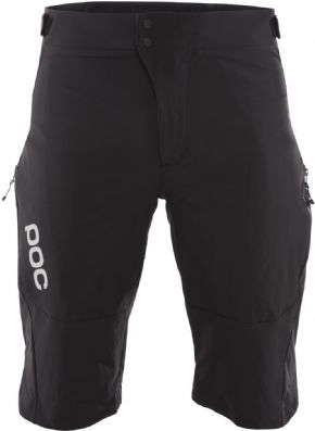 Poc Essential Xc Shorts 2018 - The Essential XC Shorts are the perfect complement to an XC ride