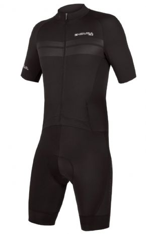 Endura Pro Sl Roadsuit  2018 - Pro Level Performance One-piece