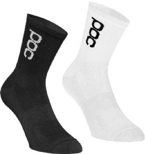 Poc Essential Road Lt Socks  2018 - This spare lens only goes with Do half blade and not Do Blade