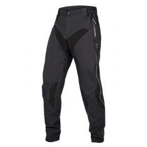 Endura Mt500 Waterproof Trouser  2019 - Rugged, Waterproof, Mountain Legwear