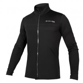 Endura Pro Sl Thermal Windproof Jacket 2  2019 - Packable Lightweight Core Body Insulation