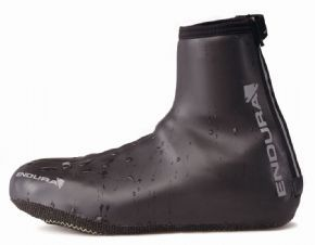 Endura Road Overshoe 2017 - Great Quality at a Great Price